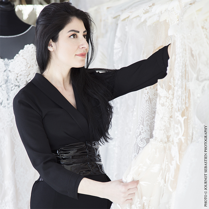 Ivana robe de mariee pontarlier doubs 25 sur mesure 2