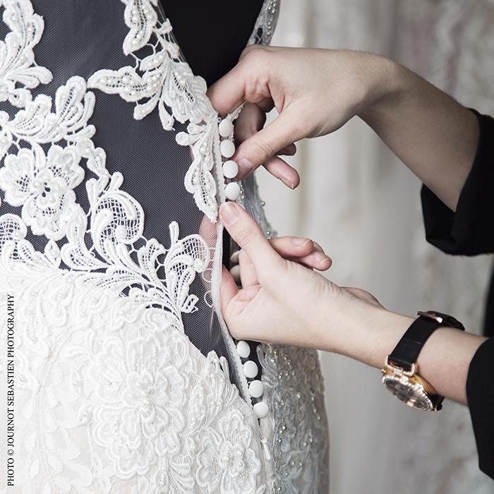 Ivana robe de mariee pontarlier doubs 25 sur mesure 3