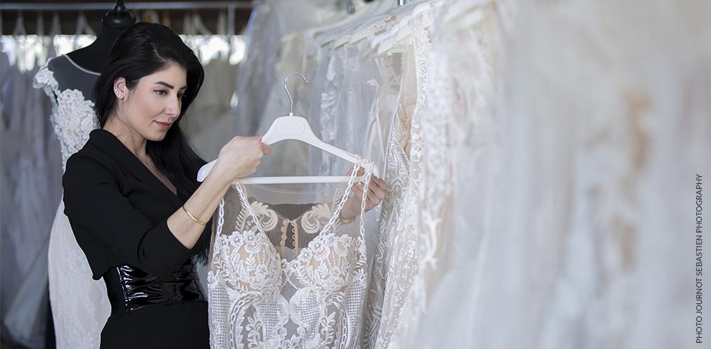 Ivana showroom robes de mariee pontarlier doubs 25 2