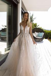 wedding-dress-claire