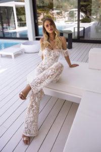 wedding-dress-danna