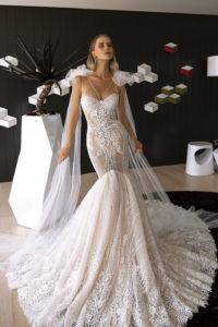 wedding-dress-jade