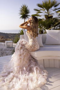 wedding-dress-raquel